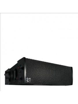 Coluna Line Array IDEA EVO88-M LF 2X 8