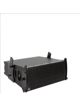 Coluna Activa Line Array IDEA LF2x10