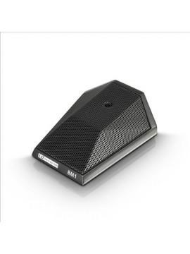 Microfone LD BM1 Boundary-Layer