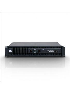Amplificador LD DP2400X
