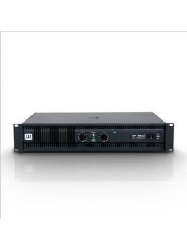 Amplificador LD DP600
