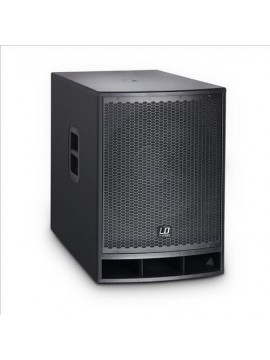 Subwoofer Activo LD GT SUB18A 400/1600w
