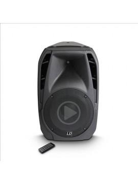 Coluna Active C/MP3 Player LD PLAY15A