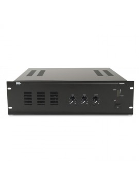 Amplificador PROEL AC/DC 480W @100V
