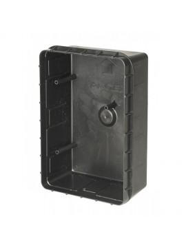 Caixa de instalação PROEL p/ X50IWT