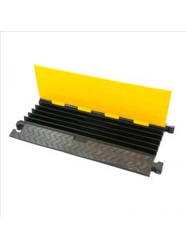 Cable Defender Borracha 5 vias 80cm (11KG)