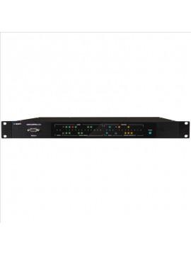 APART Controlador/ Matriz DSP12X8