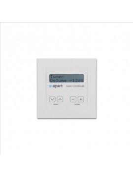APART-AUDIO Controlador Digital p/ AC12.8
