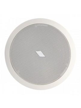 Coluna Hi-Fi PROEL encastrar 6.5