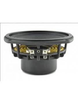 Altifalante SICA 260W 93,7 dB 5 M 1,5 PL 8 Ohm