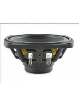 Altifalante SICA 90W 88,6 dB 3,5 L 1 SL 4 Ohm