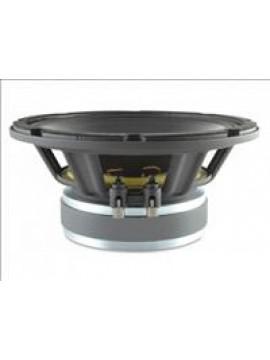 Altifalante SICA 900W 95,9 dB 10 Fe 3 CP 16 Ohm