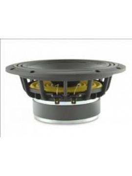 Altifalante SICA 240W 89,4 dB 6,5 H 1,5 CP  8 Ohm