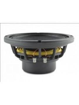 Altifalante SICA 600W 92,5 dB 6 N 2,5 PL 16 Ohm