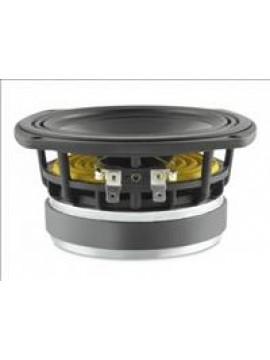 Altifalante SICA 200W 90,8 dB 5 F 1,5 CP  8 Ohm