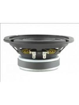 Altifalante SICA 200W 91,9 dB 6 D 1,5 CS 8 Ohm
