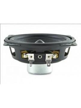 Altifalante SICA 140W 90,5 dB 4 L 1 SL 4 Ohm