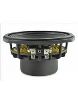 Altifalante SICA 260W 91,0 dB 5 N 1,5 PL 8 Ohm