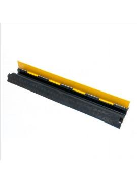 Cable Defender1 via 45X35mm c/ 1M (7Kg)
