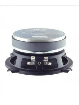 Altifalante SICA 120W 89,8 dB 5 E 1,25 CS  8 Ohm