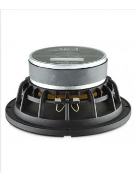 Altifalante SICA 240W 89,4 dB 6 H 1,5 CP 8 Ohm