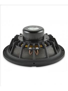 Altifalante SICA 200W 95,6 dB 8 D 1,5 PL 8 Ohm